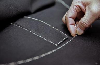 石家庄纺织服装