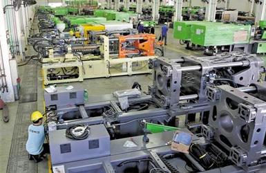 石家庄机械制造